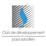 Club-de-développement