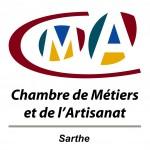 Logo CMA Sarthe 150 dpi